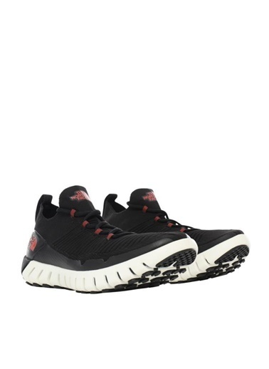 The North Face Sneakers Renkli